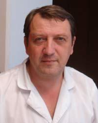 Газзаев Андрей Юрьевич - Каб. №41
